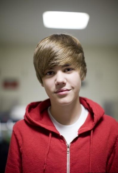 justin bieber photoshoot 2010. Justin Bieber Photoshoot by