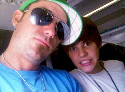 jeremy bieber dad. as he joined Jeremy Bieber